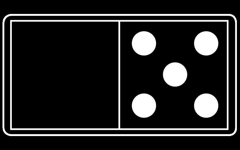 Resultado de imagen para dominoes adding