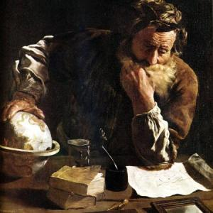 Domenico-Fetti_Archimedes_1620_3